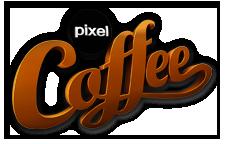 logo_top_pxcoffee2